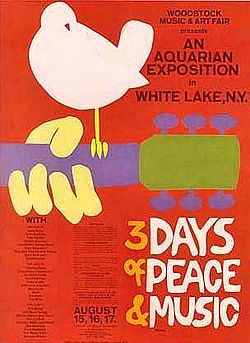250px Woodstock poster